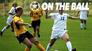 rise women football